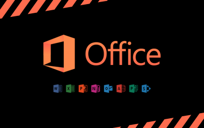 Microsoft Office Percuma – Software Alternatif Terbaek